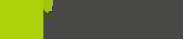 Kratz und Raabe Logo